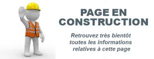 index page en construction.jpg